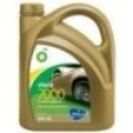 bp5w30visco70004l